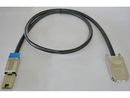 MICROCONNECT miniSAS 26p to SFF8470