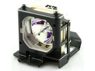 MICROLAMP Lamp for projectors (ML11145)