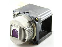 CoreParts Lamp for projectors (ML10024)