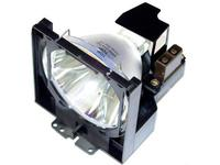MICROLAMP Lamp for projectors (ML10384)