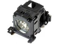 MICROLAMP Projector Lamp for Liesgang (ML12310)