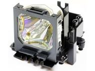 MICROLAMP Lamp for projectors (ML10876)