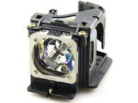 CoreParts Projector Lamp for Eiki (ML12311)
