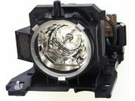 MICROLAMP Lamp for projectors (ML10464)