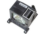 MICROLAMP Lamp for projectors (ML10170)