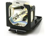 MICROLAMP Lamp for projectors (ML11985)