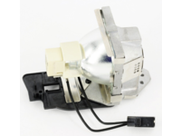 CoreParts Lamp for projectors (ML10212)