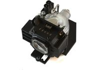 MICROLAMP Lamp for projectors (ML10251)