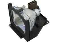 CoreParts Lamp for projectors (ML11951)