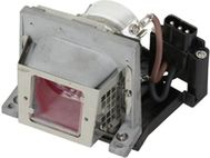 MICROLAMP Lamp for projectors (ML10456)