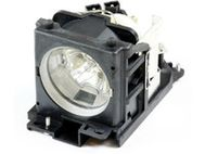 MICROLAMP Lamp for projectors (ML11153)