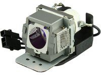 CoreParts Lamp for projectors (ML10716)