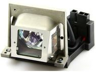 MICROLAMP Lamp for projectors (ML10818)