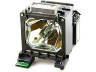 MICROLAMP Lamp for projectors (ML11573)