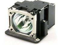 CoreParts Lamp for projectors (ML10786)