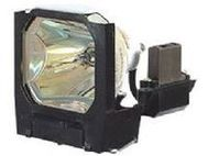 MICROLAMP Lamp for projectors (ML10798)