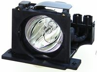CoreParts Lamp for projectors (ML10882)