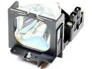 MICROLAMP Lamp for projectors (ML11121)
