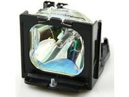 MICROLAMP Lamp for projectors (ML11130)