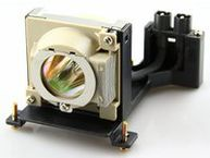 MICROLAMP Lamp for projectors