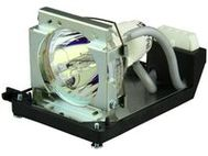 MICROLAMP Lamp for projectors (ML11562)