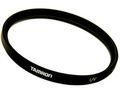 TAMRON FILTER MC UV 77MM