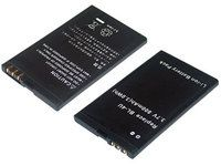 CoreParts Mobile Battery for Nokia (MBMOBILE1014)