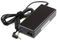ACER AC-Adapter 90W 3 Pins (AP.09003.021)