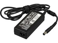 DELL AC-Adapter 65W 3-pin (F7970)