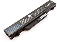 CoreParts Laptop Battery for HP (MBI51658)