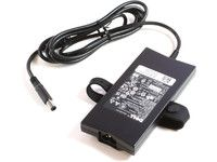 DELL AC Adapter, 65W, 3-Pin (J62H3)