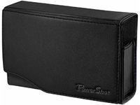 CANON Bag Soft Leather Case DCC-1500 for SX210 (0032X600)