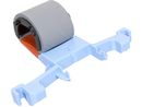 HP Replacement Kit:Pick-up Roller