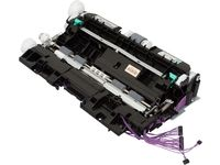 HP Paper Pickup Assembly (RM1-2755-080CN)
