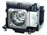 MICROLAMP Projector Lamp for Eiki (ML12586)