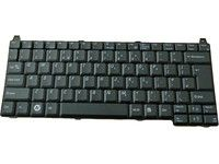 DELL Keyboard (ENGLISH) (T456C)
