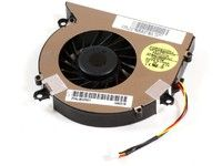 ACER FAN.AS5220 (23.AJ802.001)