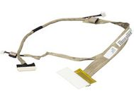 ACER CABLE.LCD.15.4in..SET (50.AHE02.006)