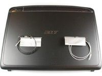 ACER LCD BACK COVER (60.AHE02.007)