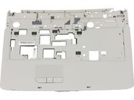 ACER COVER.UPPER.W/ TP/ FFC.17in. (60.AHJ02.001)
