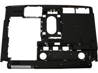 ACER COVER.LOWER.AS6920G (60.APQ0N.001)