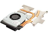 ACER CPU Heatsink W Fan (60.PAT01.001)