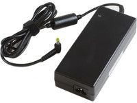 Acer 120W AC-Adapter 3P ADP-120ZB (AP.12001.008)