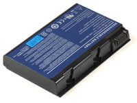Acer BATTERY.Li-ION.4000mAH.6C (BT.00605.009)