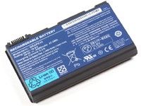 Battery 6-Cell 4400mAh