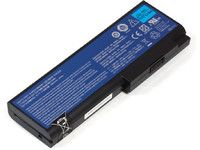 ACER BATTERY.Li-ION.7800mAH.9C (BT.00905.001)