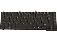 ACER Keyboard (ENGLISH) (KB.ASP07.074)