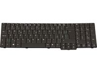 ACER KEYBD.CZECH-SLOV.106KEY.AS5335 (KB.I1700.041)