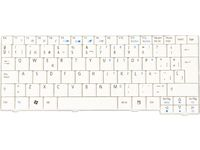 Acer KEYBD.SPA.85KEY.WHT (KB.INT00.675)