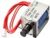 BROTHER F/R SOLENOID ASSY, HL 5030/504